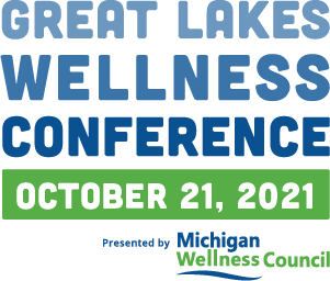 2021 Great Lakes Wellness Conference